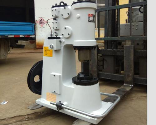 C41-16kg Blacksmith power hammer for sale