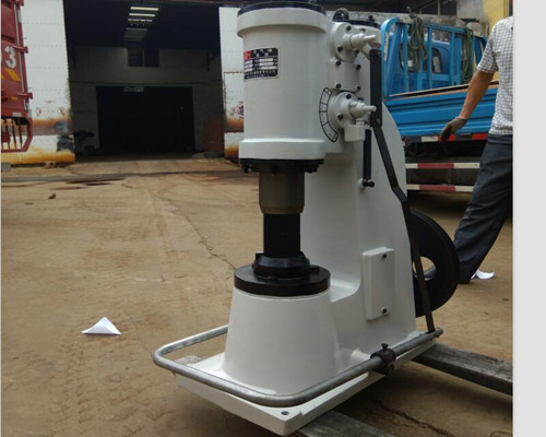 C41-20kg Hydraulic power hammer for sale