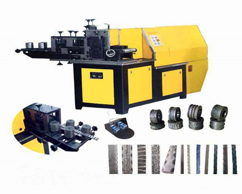 EL-DL60C Metalcraft coining mill machine for sale