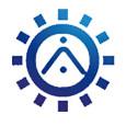 Ellsen Logo