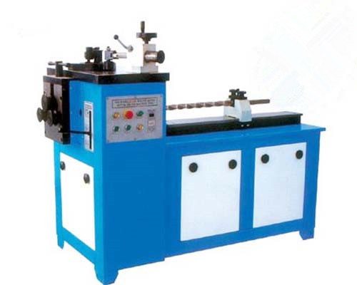 JG-AK-3 Multifunctional integrated machine for sale