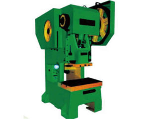 Power press machine for sale